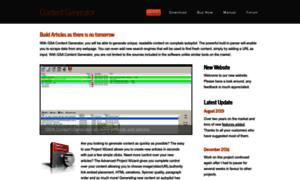 Content-generator.download thumbnail