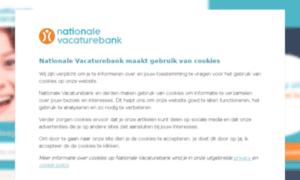 Content.jobtrack.nl thumbnail