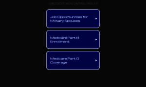 Convocatoriacontraloria.co thumbnail