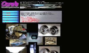 Core-z.jp thumbnail