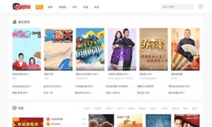 Cqotc.com.cn thumbnail