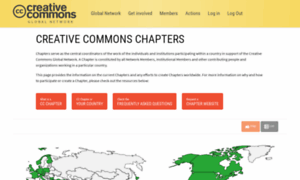 Creativecommons.ru thumbnail