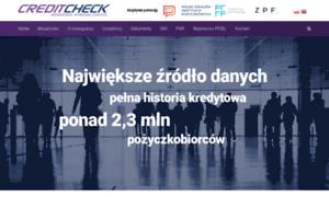 Credit-check.pl thumbnail