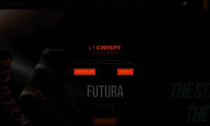 Crispi.it thumbnail
