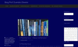 Cruzeiro.org thumbnail