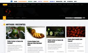 Culinaria.culturamix.com thumbnail