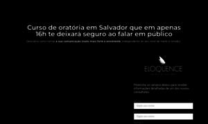 Cursooratoria.com.br thumbnail