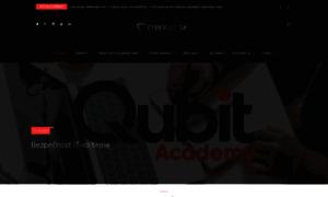 Cybersec.sk thumbnail