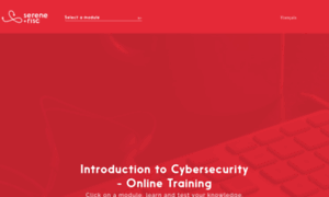 Cybersec101.ca thumbnail