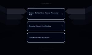 Cybertesis.cl thumbnail