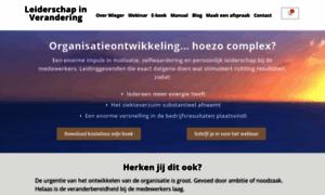 Daalman-tao.nl thumbnail