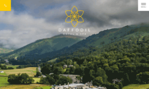 Daffodilhotel.co.uk thumbnail