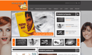 Damsky-klub-online.sk thumbnail