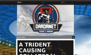 Dardanet.tv thumbnail