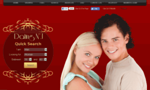 number one dating site 2014 Number 1 online dating site  do not forget that there is someone out there who has much in common with you how to find a woman best nerd dating site dating midgets as such, it is quite against their temperament to date someone online just spend their time or pleasure only.