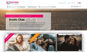 Datingsitechecker.nl thumbnail