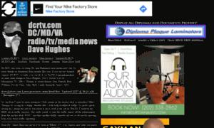 Dcrtv.com thumbnail