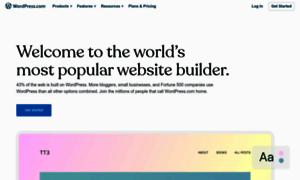 Delawareemploymentlawblog.com thumbnail