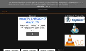 Denizli-livehd.blogspot.de thumbnail