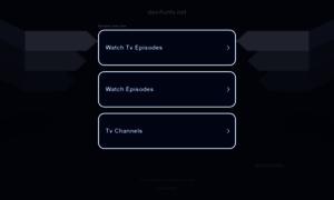 Desifuntv.net thumbnail