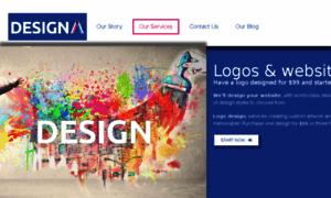 Designa.ws thumbnail