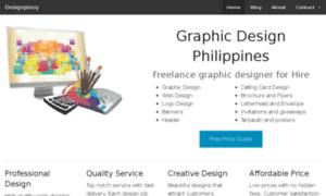 Designpinoy.com thumbnail