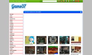 Detective-games.game37.net thumbnail