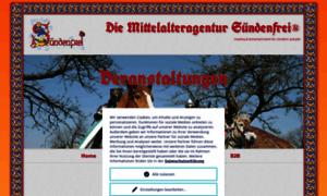 Deutsche-handwerker.de thumbnail