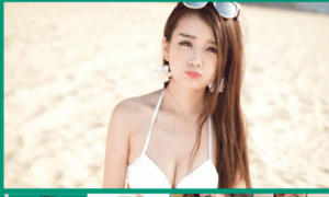 Dgqu2jr.cn thumbnail
