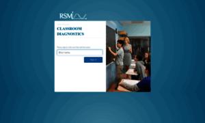 Diagnostics.russianschool.com thumbnail