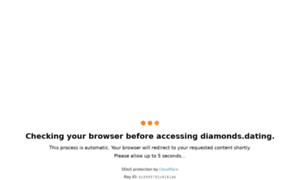 100% free online dating in diamond creek Diamond creek's best free dating site 100% free online dating for diamond creek singles at mingle2com our free personal ads are full of single women and men in diamond creek looking for serious relationships, a little online flirtation, or new friends to go out with.