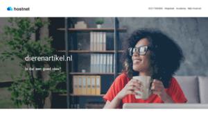 Dierenartikel.nl thumbnail