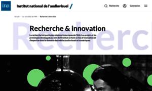 Diginpix.ina.fr thumbnail
