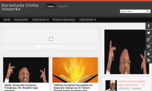 Diinta5.blogspot.nl thumbnail
