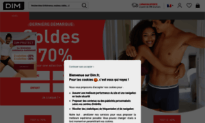 Dim.fr thumbnail