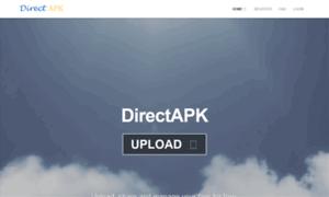 Directapk.net thumbnail