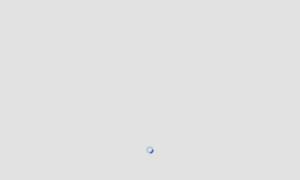 Dirty.ru thumbnail