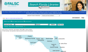 Discover.flvc.org thumbnail