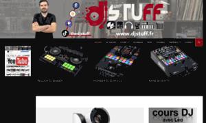 Djstuff.fr thumbnail