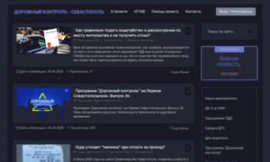 Dk-s.ru thumbnail