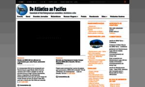 Doatlanticoaopacifico.com thumbnail