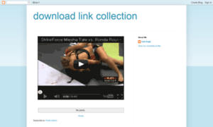 Download-link-collection.blogspot.com thumbnail