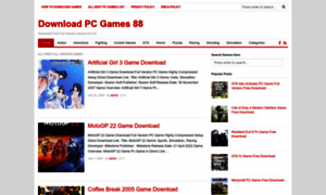 downloadpcgames88.xyz - Download PC Games 88 - Download Free Full Version Games For PC - Downloadpcgames88 - PcGames88 - Free Games From Our Website. Top and Best 5000+ Highly Compressed PC Games Free. We Provide Only Working PC Games, Full Version And Free Download, Free Pc Games Download Full Version.