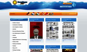 downmagaz.net - Download PDF magazines -  Magazines Commumity!