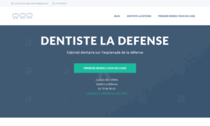 Dr-menir-assuied-valerie-chirurgiens-dentistes.fr thumbnail