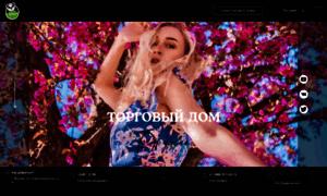 Drugba.ru thumbnail