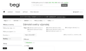Dvdprodeti.cz thumbnail