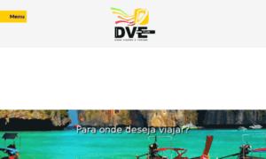 Dvetur.com.br thumbnail