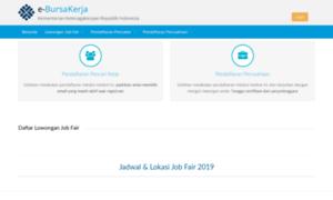 E-bursa.com-forex