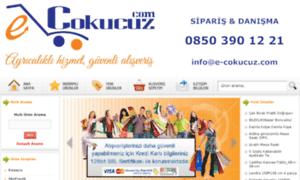 E-cokucuz.com thumbnail